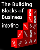 The Building Blocks of Business
