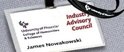 Advisory-Name-Tag