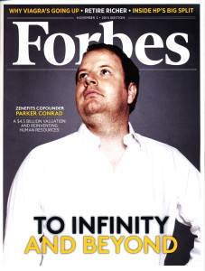 forbes5