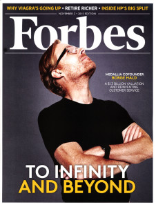 forbes6