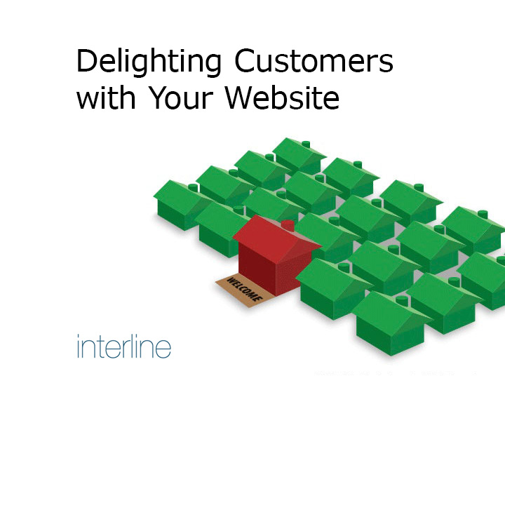 delighting customers Delighting customers is not just a warm response when they eventually get back in contact with you newsletters are a great and common way businesses attempted to delight customers.